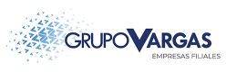 Grupo Vargas