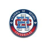 Academia de Beisbol Cocodrilos
