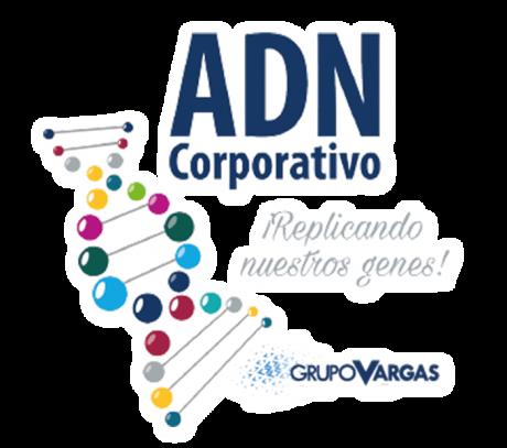 ADN Corporativo