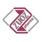 Zuoz Pharma